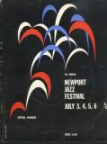 Newport_jazz_58