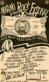 miami-rock-festival-1969