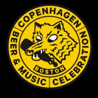 Copenhagen Beer Festival