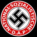 NSDAP-Logo