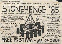 Stonehenge-85-flyer