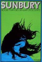 Sunbury-Pop-festival-1972_poster