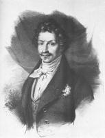 Ludwig_I_von_Bayern_1830