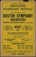 Berkshire_symphonic-festival_1937_flyer