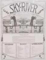 Sky-river-rock-70-poster