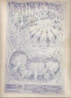 Denver-pop-festival-1969_poster