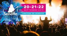 Seneffe_Festival_2019-Visuel-presse_01