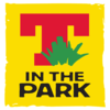 T-In-The-Park-2016_L