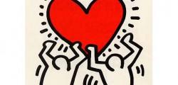 Loveparade_festival_1989