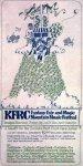 KFRC-fantasy-fair-magic-mountain-music-festival-1967_flyer