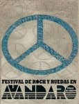 Avandaro-1971-poster