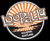 Loopallu_festival_logo