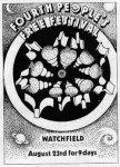watchfield-poster-1975