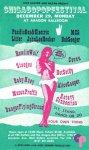 Chicago-Pop-Festival-1969