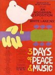 Woodstock69_Poster