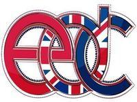 EDC UK