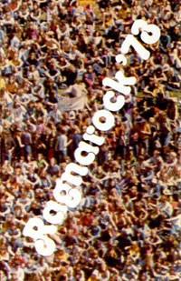 Ragnarock 1973