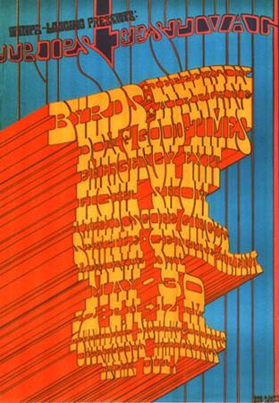 Seattle Trips Festival 1967