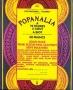 Festival_Rock_de_Biot_1970-poster