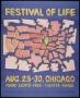 Festival of Life 1968