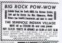 Big-rock-pow-wow-festival-1969-poster