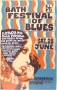 Bath Festival of Blues 1969
