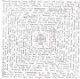 Acid-Test-1966-SF-State-Acid-Test-Handbill-Whatever-it-is