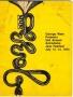 astrodome-jazz-festival-1973-flyer