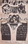 Los-Angeles-pop-festival-1968_poster