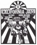 California-jam-festival-1974_poster