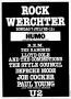 rock-torhout-werchter-85