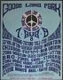 Goose_Lake_Festival_1970_poster