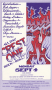 Crest One 1972 Poster