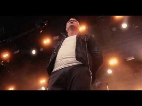Pstereo 2017 - Aftermovie!