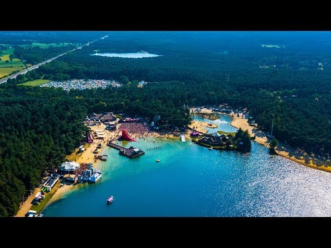 Sunrise Festival | Official 2018 Aftermovie