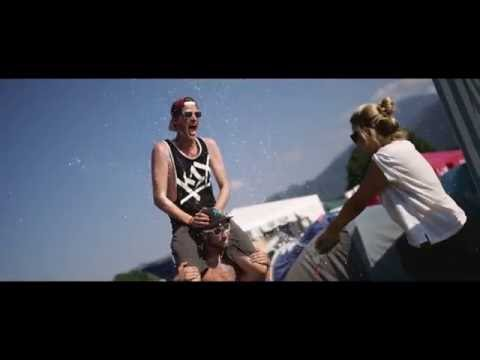 Chiemsee Summer 2016 | Aftermovie (OFFICIAL)