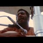 Richie Havens Woodstock 1969 Handsome Johnny live recording