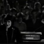 KINKS, The (Live 1966)