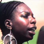 Nina Simone: Revolution