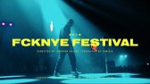 FCKNYE Festival 2018 | Official Aftermovie
