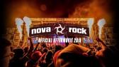 Nova Rock Festival 2018 - Official Aftermovie