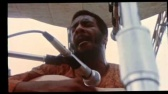 Richie Havens Woodstock 1969 Handsome Johnny live recording