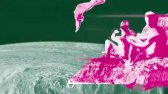 Donaufestival 2017 - Trailer