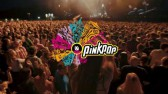 Pinkpop 2018 Official Aftermovie