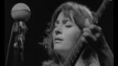 Judy Collins - Anathea - Newport Festival (1963)