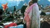 Spirit Of Woodstock 1969