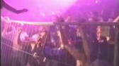 Thunderdome Oberhausen 1995 | Official Live Registration Part 2