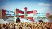 XO Belgium - Extrema Outdoor 2013 Official Aftermovie