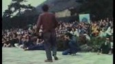Celebration At Big Sur Prt.  5 - CSNY Sea Of Madness, 4+20