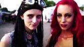 Amphi Festival 2016 - Aftermovie